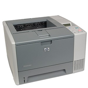HP-LaserJet-2420-printer-1